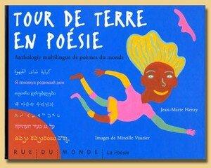livre_tour_de_terre