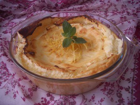 cheesecake_017