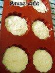 minicakes_au_crabe__9_