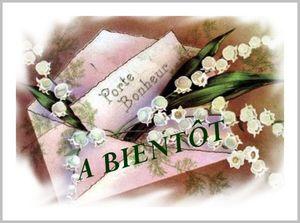 a_bientot_mai