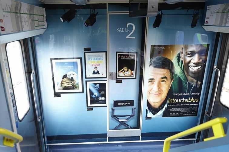 train-du-cinema06