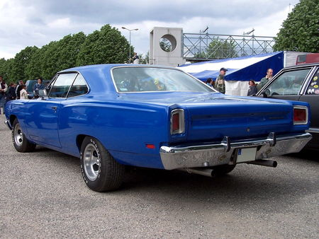 69_PLYMOUTH_Satellite_Hardtop_Coupe_2