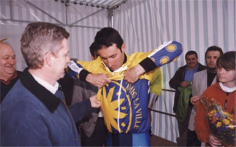 1999 Petit-Breton 1