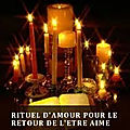 Retour d'amour maraboutique du plus grand marabout assivi tominhossou