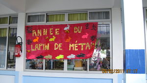 Nouvel_an_chinois1
