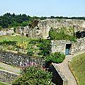 prieuré-saint-symphorien