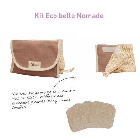 kit-eco-belle-vip