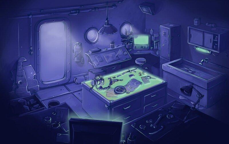 nocturne_160