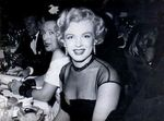 herman_hover_party_sept_1951