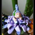 bouquet de fleur bébé (8)_GF