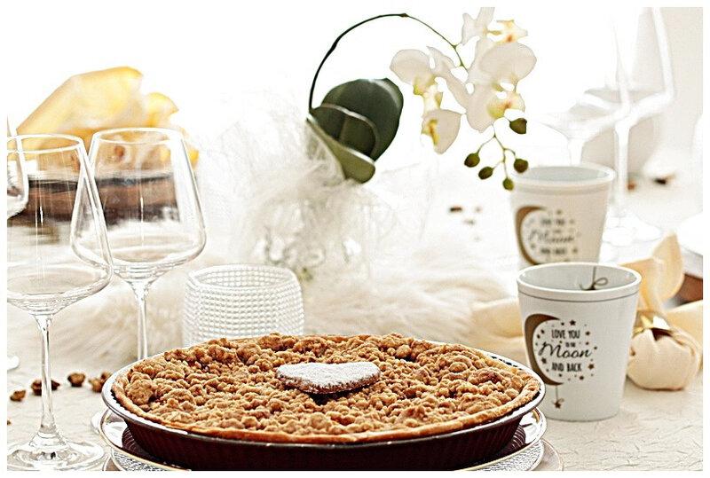 tarte-pommes-crumble-cannelle-dessert