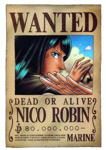 nico-wanted