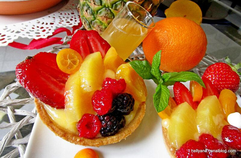 tartelettes fruits (5)hhhhhhhhhhhhh
