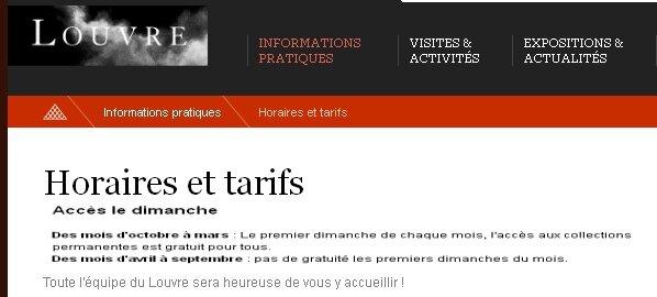 louvre-tarifs