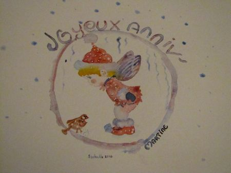 joyeux_anniv_martine____
