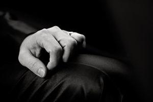 mariage_laurentgiorgetti_HDnb__91_
