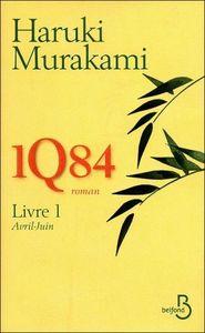 1q84-livre-1