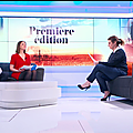 carolinedieudonne05.2018_02_28_journalpremiereeditionBFMTV