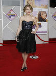 Hannah_Montana_Movie_Premiere_Hollywood_2QjBMq14Nqpl