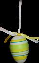 Joyeuses Pâques - sandycrea (24)