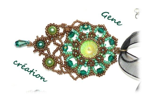 09-Gene2