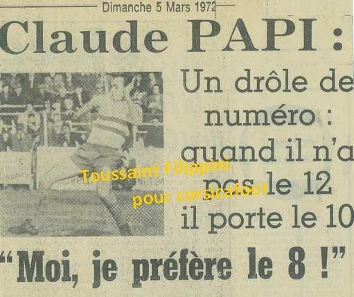 005 1064 - BLOG - Filippini Toussaint - Claude Papi - Famille & Loisirs