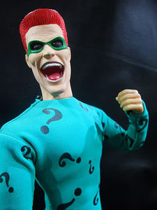 Jim_Carrey_Riddler_Custom_Workz_004