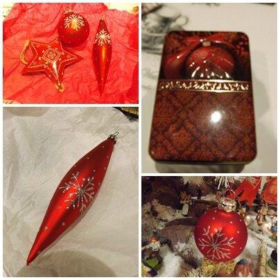 Noël & cadeaux (9)