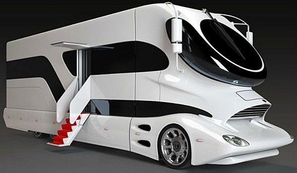 marchi mobile palazzo 5