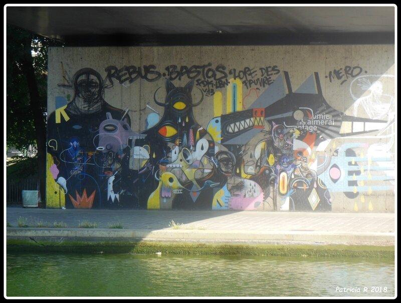 Street Art Avenue (105)