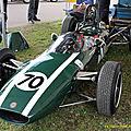 Cooper T 76 F3 Cosworth 1000cc_01 - 1965 [UK] HL_GF