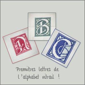 alphabet_vitrail_1