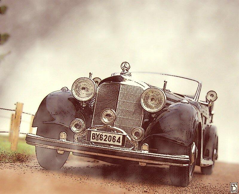 Mercedes770K_09bd