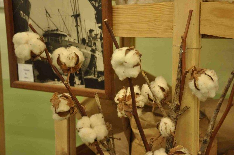 musée textile 0040004