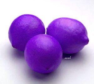 citronsbleus