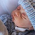 00 - bébé reborn 2012 - Sullivan - Adopté