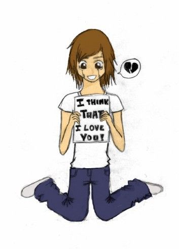 I_think_that_I_love_you