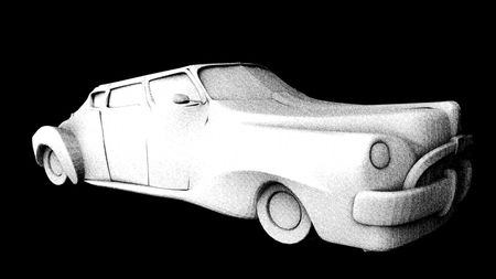voiture_taxi_01
