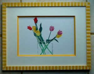 tulipes (2)
