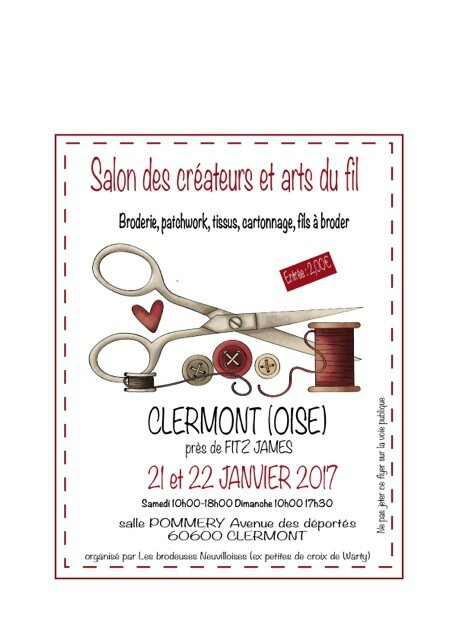 affiche-clermont