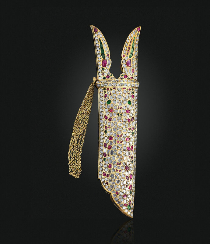 2019_NYR_17464_0079_002(a_sword_with_scabbard_and_associated_gem-encrusted_locket_and_chape_in_d6211817)