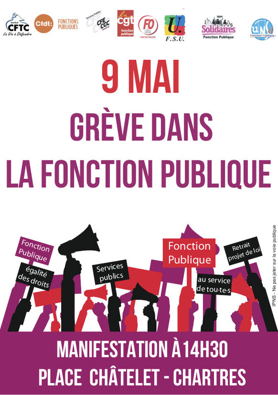 DEF-tract 9 mai usager 2