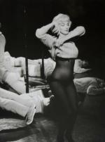 2017-03-27-Marilyn_through_the_lens-lot06