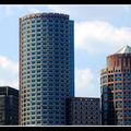 2008-07-26 - WE 17 - Boston & Cambridge 014