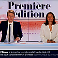 ashleychevalier07.2020_07_30_journalpremiereeditionBFMTV