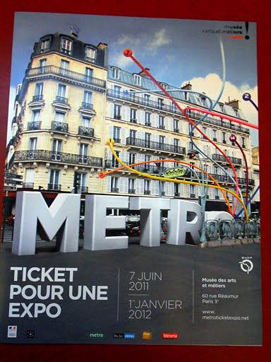 Métro_EMSI (39)