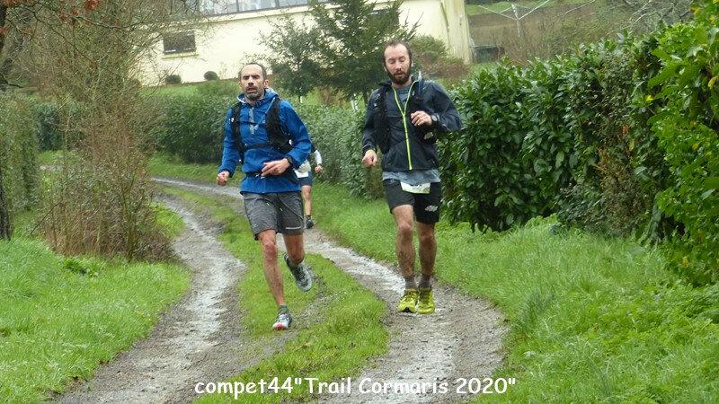 Trail Cormaris 2020 (199) (Copier)