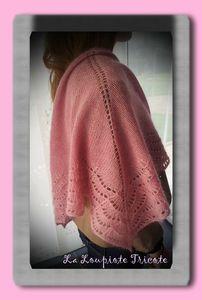 20121224_142558holden shawlette