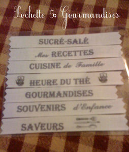 pochette_5_gourmandise_copy