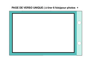 9_page_recto_universelle_sirene